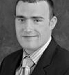 Edward Jones - Financial Advisor: Adrian B Raymond - Anchorage, AK