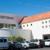 Presbyterian Urgent Care in Rio Rancho