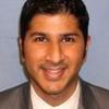 Dr. Shailesh Maneklal Patel, MD