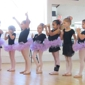 Prince William Dance Academy - Nokesville, VA