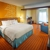 Fairfield Inn & Suites by Marriott Monaca