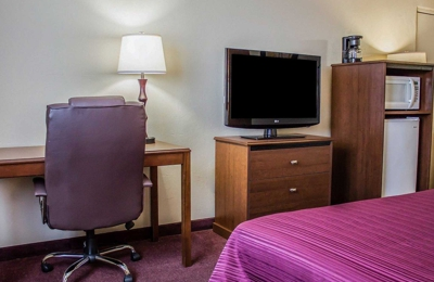 Quality Inn & Suites of Green Bay - Green Bay, WI