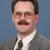 American Family Insurance - Richard Mann Agency