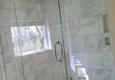 Allied Glass & Mirror - Rossville, GA