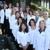Hillsdale Dental Care