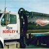 Kirley Septic & Sewer