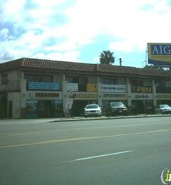Stop & Shop - San Diego, CA