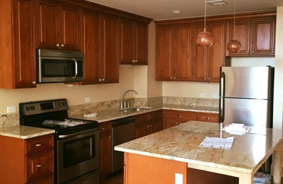 DL cabinetry 6101 Chef Menteur Hwy, New Orleans, LA 70126 ...