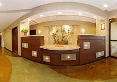 Comfort Suites Perrysburg - Toledo South - Perrysburg, OH