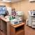 Advanced Internal Medicine Group, PC