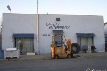 Lewdon Enterprises