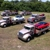 Road-Runner Towing & Recovery Inc