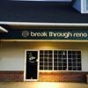 Break Through Reno