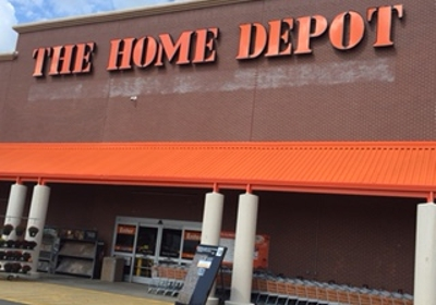 The Home Depot 17111 Statesville Rd Cornelius Nc 28031 Yp Com