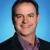 Tom Heffner: Allstate Insurance