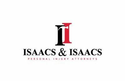 Isaacs & Isaacs - Indianapolis, IN