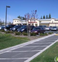 Walgreens - Pleasant Hill, CA