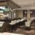 Wyndham Glenview Suites
