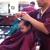 Texan's Barber Shop