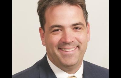 Bud Holderbaum - State Farm Insurance Agent - Avondale, AZ