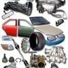 Select Auto Parts & Sales Inc