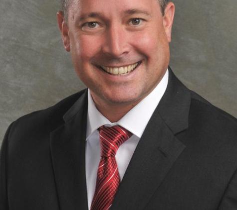 Edward Jones - Financial Advisor: Tom Graff - Tampa, FL. Edward Jones - Financial Advisor: Tom Graff