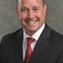 Edward Jones - Financial Advisor: Tom Graff