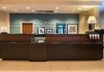 Hampton Inn & Suites National Harbor/Alexandria Area - Oxon Hill, MD