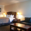 Quality Inn Temecula Valley Wine Country