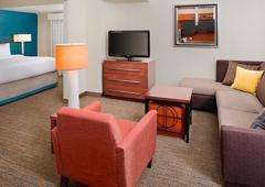 Residence Inn By Marriott Sacramento - Sacramento, CA