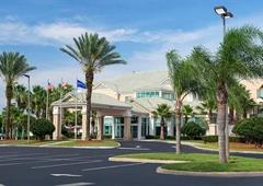 Hilton Garden Inn Orlando East/UCF Area - Orlando, FL