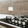 Appliance Service Co