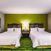 Hampton Inn Niagara Falls/Blvd