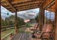 Retreat at Sky Ridge - Eureka Springs, AR