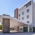 Fairfield Inn & Suites by Marriott St. Joseph