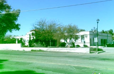 Catalina Foothills School Dist - Tucson, AZ