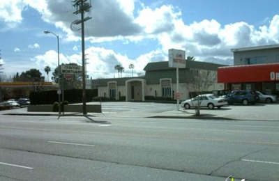 Crawford Mortuary - Northridge, CA