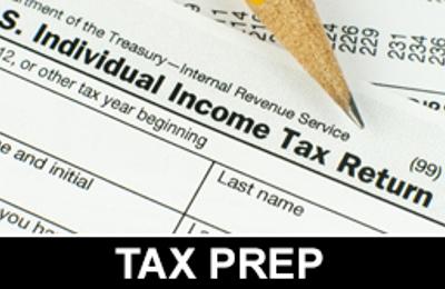 Computerized Tax Service 1551 21st Ave N Ste 6, Myrtle Beach, SC ...