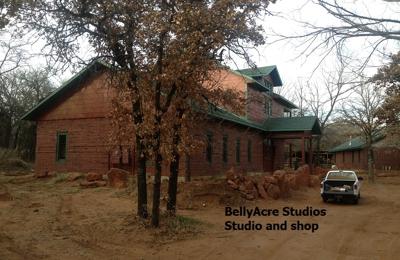 Belly Acre Studios - Edmond, OK