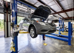 Meineke Car Care Center - Beaverton, OR