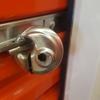 Sure Lock & Key Locksmith