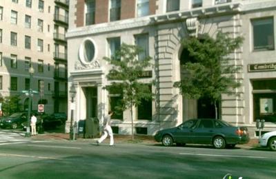 Pernix Equity Investments - Boston, MA