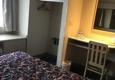 Microtel Inn by Wyndham Champaign - Champaign, IL