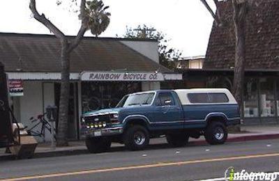 Kai Spa Massage Center - Laguna Beach, CA