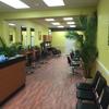 Lemon Tree, Your Family Hair Salon