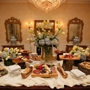 Carlyle's Corporate Catering