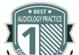 Ascent Audiology & Hearing - Rockville, MD