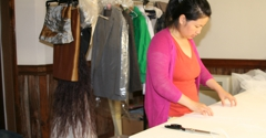 Xpert Alterations - Northfield, OH