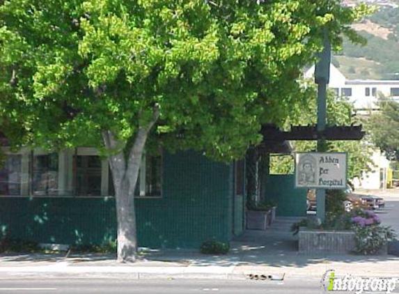 Abbey Pet Hospital - El Cerrito, CA