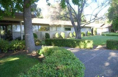 Altos Pediatric Associates - Los Altos, CA